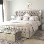 original design luxe living website 1_Page_05_Image_0001