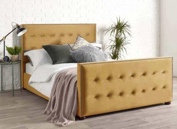 original design luxe living website 1_Page_08_Image_0001