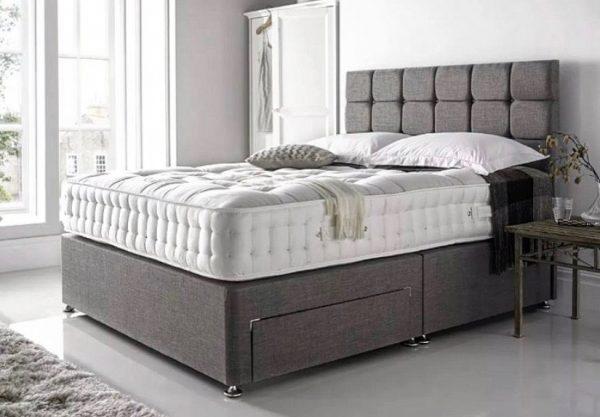 original design luxe living website 1