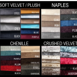fabrics-150×150